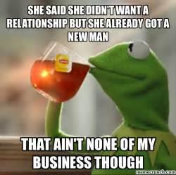 Kermit Meme Images - kermit the snitch