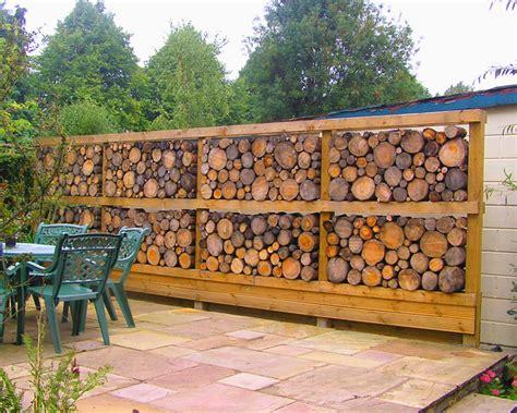Bespoke outdoor amp garden furniture handmade in the uk