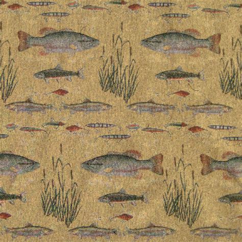 Lodge Upholstery Fabric by Upholstery Fabric Mountain Lodge Cabin Rustic Moose