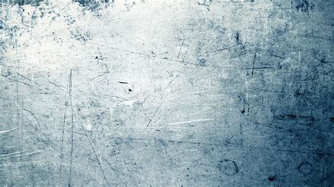 texture templates for photoshop grunge texture images photoshop africa learn