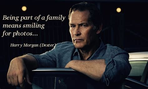 Film Quotes About Family | movie quotes about family