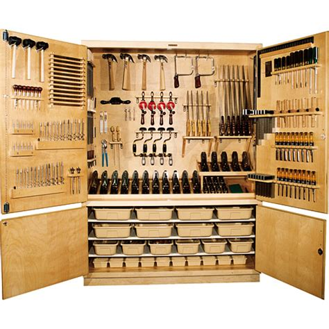 Garden Tool Storage Cabinets 301 Moved Permanently