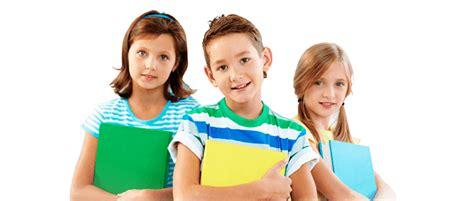 imagenes png estudiantes innovaci 243 n escolapios soria