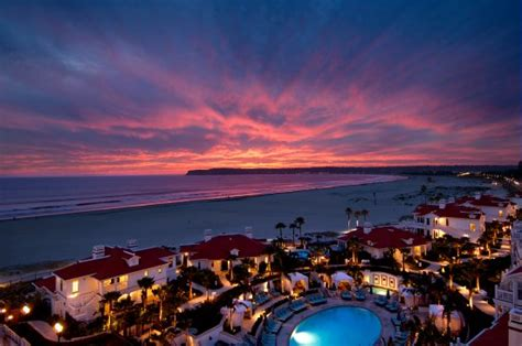 The Sunset Place Resort 2017 Prices Reviews Amp Photos Beach Village At The Del Curio Collection By Hilton