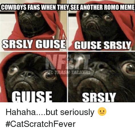 Srsly Meme - 25 best memes about guise srsly guise srsly memes