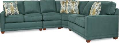 kennedy sofa lazy boy kennedy sofa lazy boy kennedy sectional sofa town country