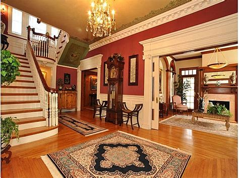 auction houses in ma 1895 mansion for sale in massachusetts 3 hooked on houses