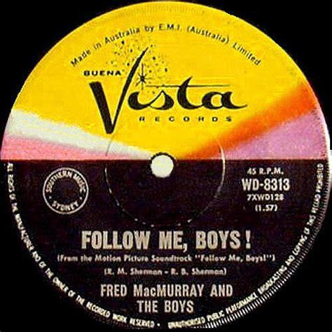 Vista Records Buena Vista Records Oz