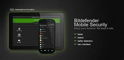 bitdefender mobile security premium apk cracked - Mobile Security Premium Apk