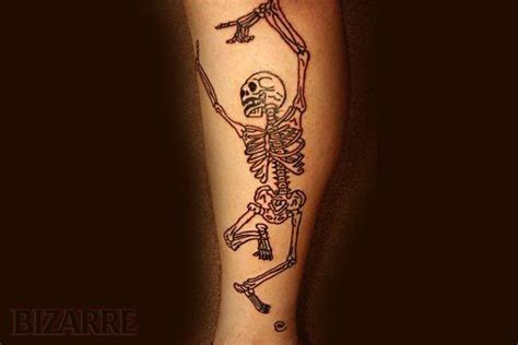 tattoo specials nyc jacks tattoo gallery tattoo ideas by allison buckley