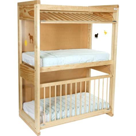 standard bunk bed mattress size bunk bed mattress size cot 28 images 100 cot mattress