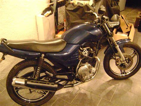 125er Motorrad Schneller Machen by Fotofake Thread Seite 433 125er Forum De