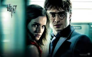 harry potter and hermione granger 18 harry potter wallpaper