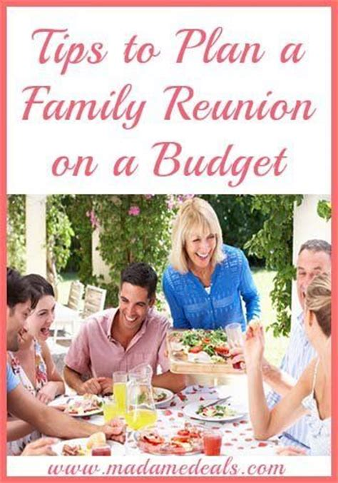 168 best images about family reunion great ideas on pinterest bingo reunions and family