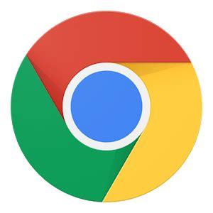 navigateur google chrome – applications android sur google