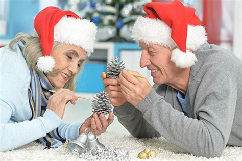 themed events for the elderly 5 engaging christmas themed activities for the elderly