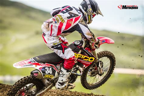 motocross news moto in the mountains thunder valley 2013 wallpapers