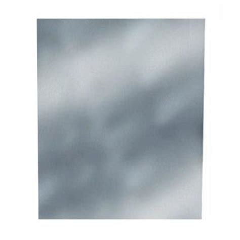 aluminum sheet galvanized aluminum sheet metal