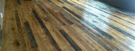 green flooring options eco friendly flooring options classic floor designs