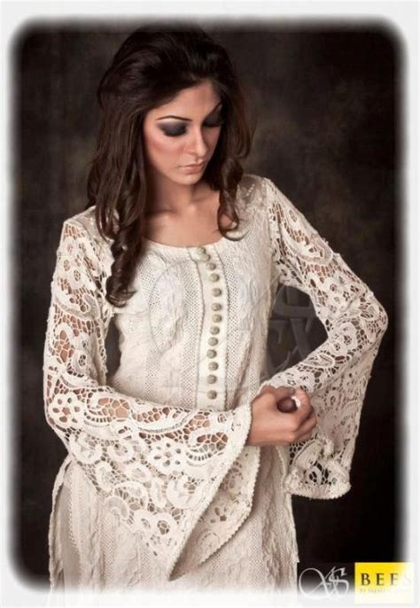 bell sleeves sleeves designs  dresses casual dresses