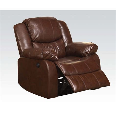 Reclining Sofa And Loveseat Fullerton Reclining Sofa Loveseat