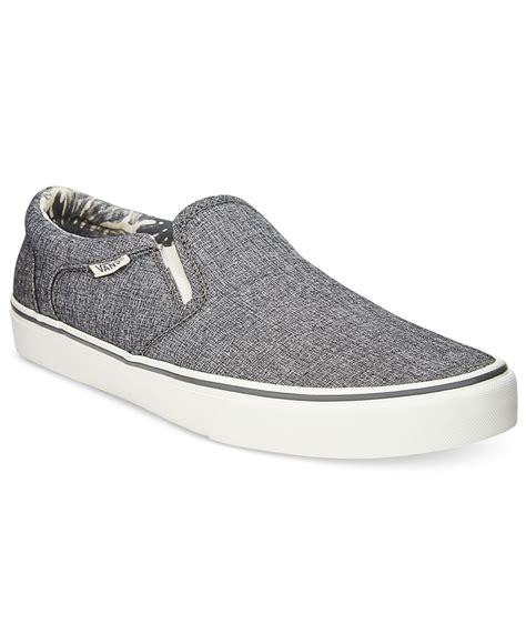 Canvas Slip On Sneakers slip on canvas sneakers 28 images new summer canvas