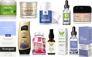 best home products 2017 10 best anti aging products for 2018 anti aging product