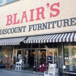 blair s discount furniture furniture stores 418 3rd st