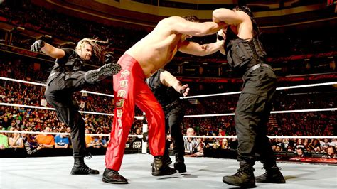 great khali bench press how much can the great khali bench press how much can the