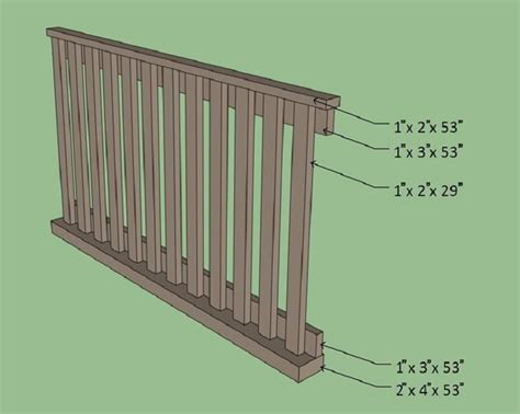 building a baby crib easy guide for building a baby crib