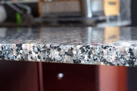 How To Clean Granite Countertops by How To Clean And Disinfect Granite Countertops Cleaning