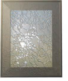 Decorative Glass Cabinet Doors Decorated Glass Doors Masterwork Cabinetry Company Ltd