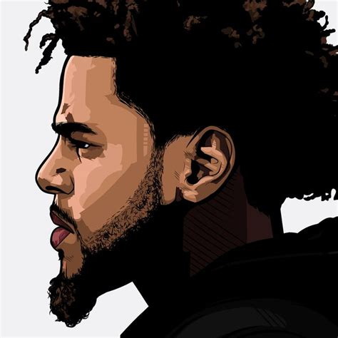 Drawing J Cole by 25 Best Ideas About J Cole On Great Fonts