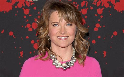 lucy lawless actress lucy lawless turns 50 xena and more of our favorite women