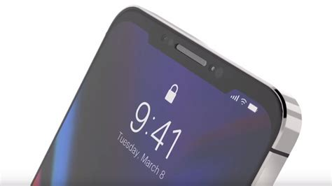 Jetblack Chrome Iphone 5 5s Se 6 6s 6 Plus 7 7 Plus new iphone se uk where to buy price specs new product