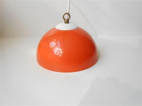 Kenmaster Plastik Stand Meter Pln Orange orange plastik pendel bent karlby 1970 erne retro design dk