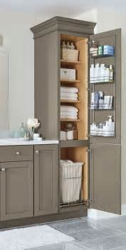 ideas about master bathroom vanity pinterest best bathrooms bath