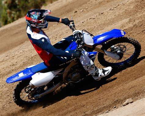 motocross bike breakers 100 motocross bike breakers beginners guide