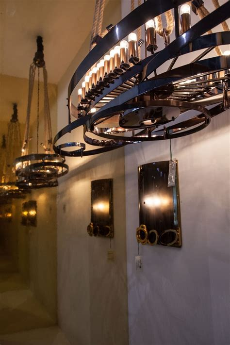 style light fixtures industrial style lighting fixture home decorating trends