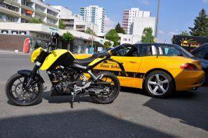 Motorrad Honda Erlangen by Motorr 228 Der Fahrschule Erlangen By Klaus Schulz Home