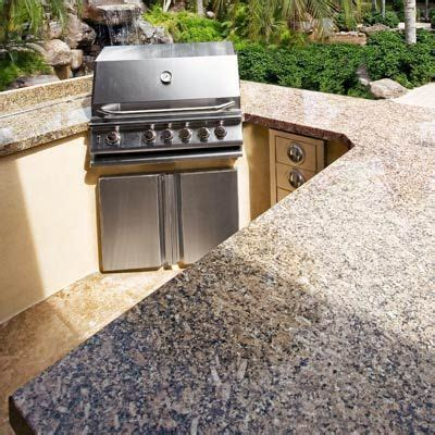 50 best images about outdoor countertops on