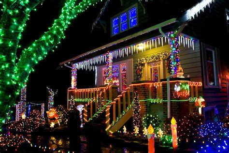 christmas light installation carlsbad d tek