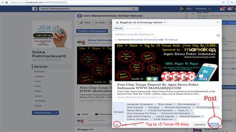 chip  deposit  agen dewa poker indonesia wwwmaniakqqcom berita terbaru indonesia