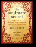 The Soulmate Secret the soulmate secret arielle ford free pdf