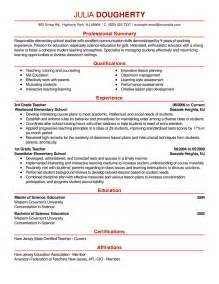 Resumes Com Samples Free Resume Samples For Every Career Over 4000 Job