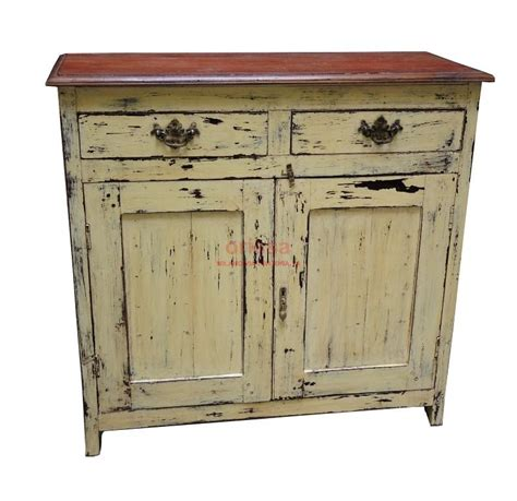 credenze basse shabby chic credenze basse shabby chic 28 images credenza in stile