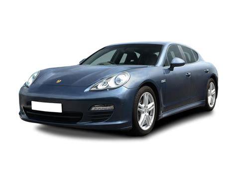 Porsche For Sale Cheap by New Porsche Cars For Sale Cheap Porsche Car New