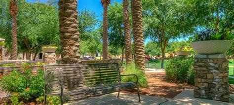 bb living  higley park  gilbert az