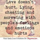 friends-with-benefits-quotes-no-emotions