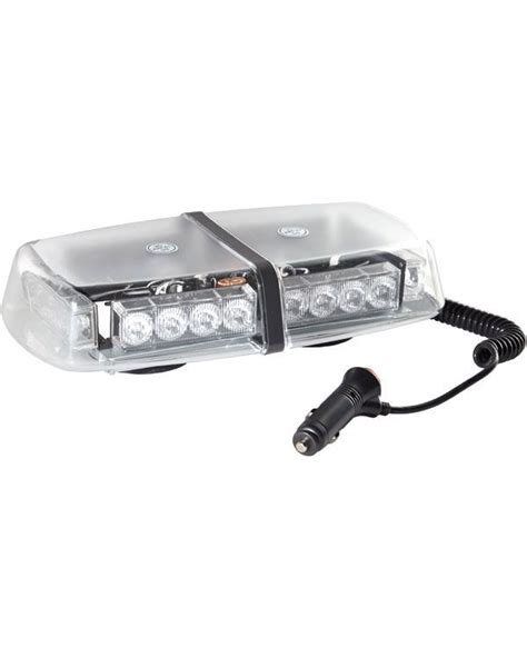 magnetic led light bar led magnetic light bar 12v 24v